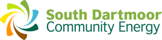 South Dartmoor Community Energy